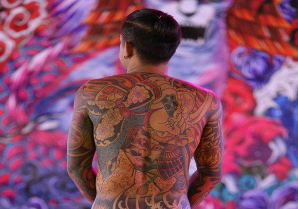 Federal Hill Tattoo Tattoo Shop Reviews